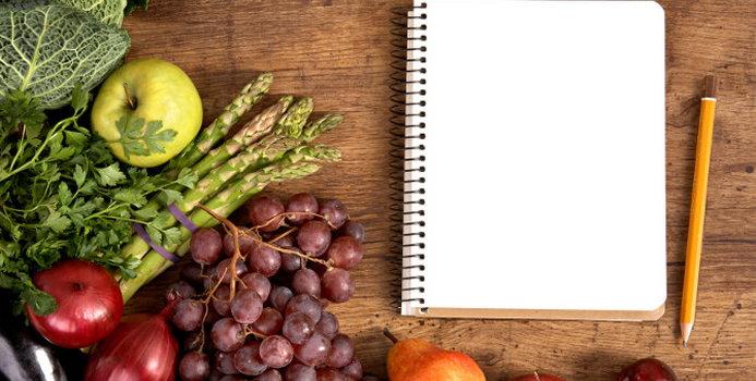 healthy eating 2.jpg