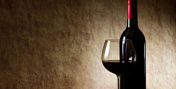 red wine_000018796819_Small.jpg