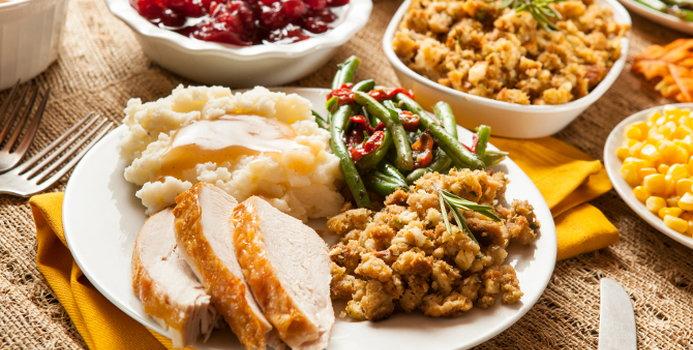 thanksgiving_000029414132_Small.jpg