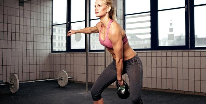 regular strength training.jpg