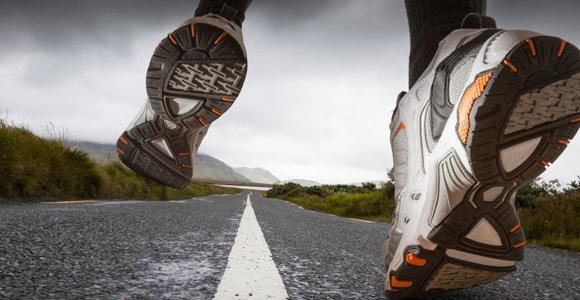 30_RunningShoes.jpg