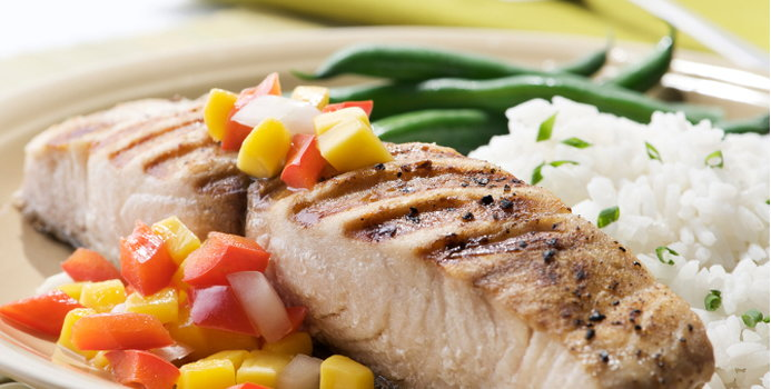 Image result for A great deal of other full meals has the same nutrients