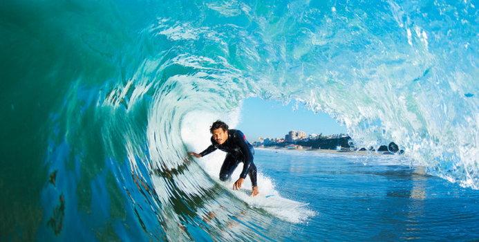 surfing_000018693322_Small.jpg