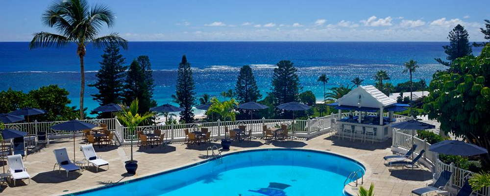 Elbow Beach Bermuda Resort & Spa Expert Review | Fodor's Travel