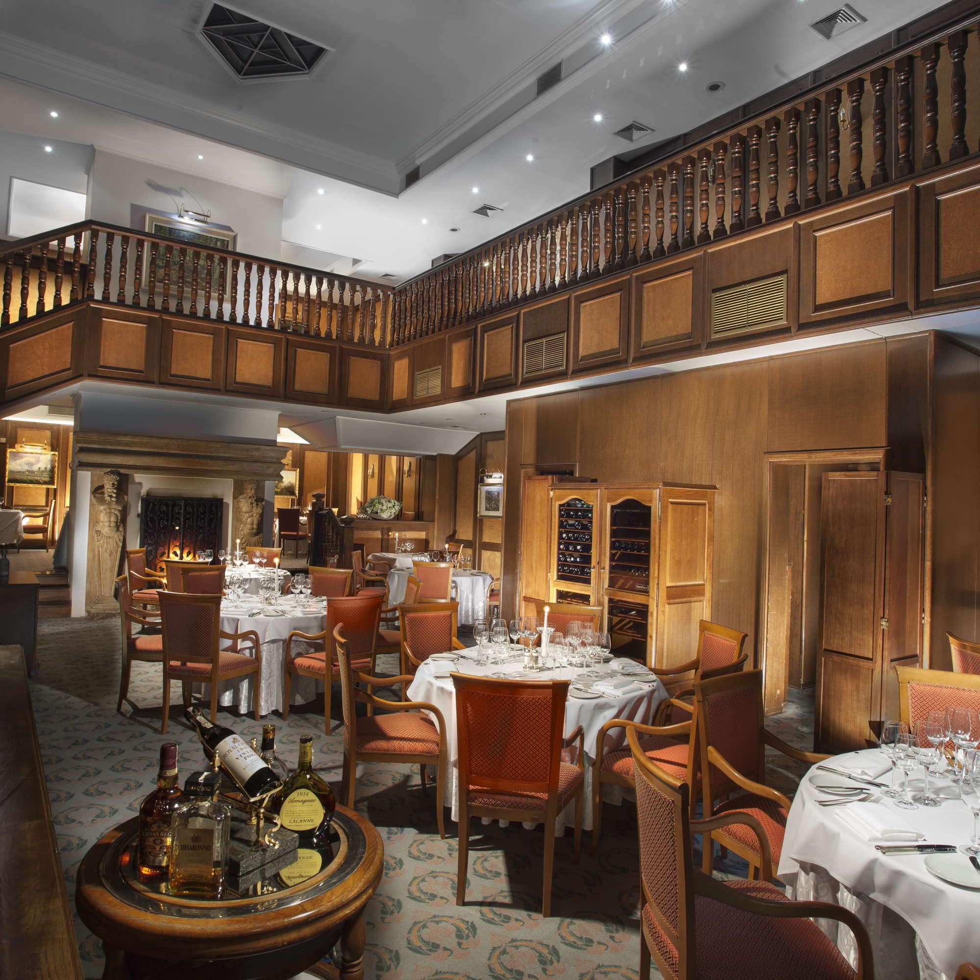 Art Nouveau Palace Hotel Prague Reviews