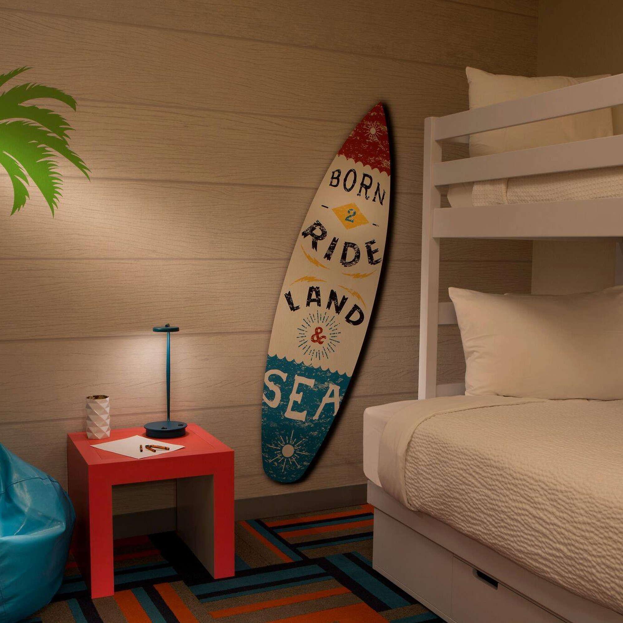 Cheap Holidays In Orlando International Drive: Holiday Inn Resort Orlando--Waterpark (formerly
