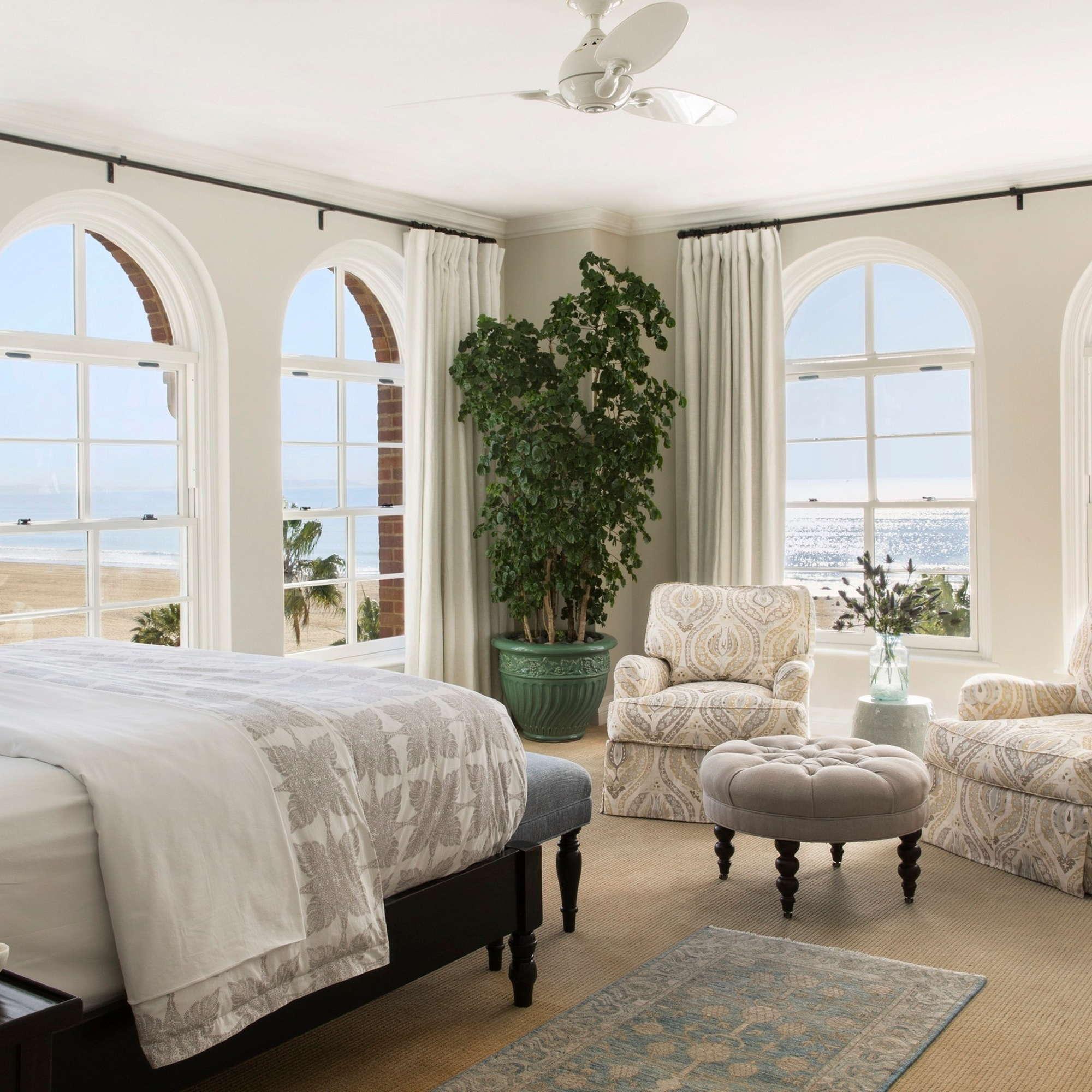 Hotel Casa Del Mar Expert Review Fodor S Travel