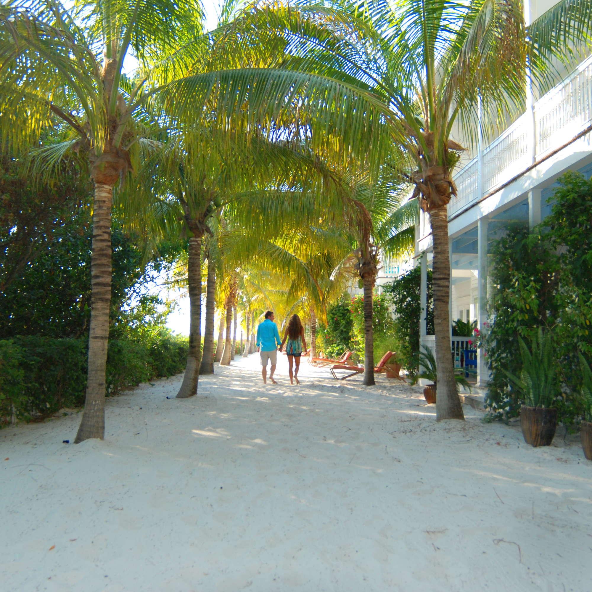Parrot Key Resort Expert Review