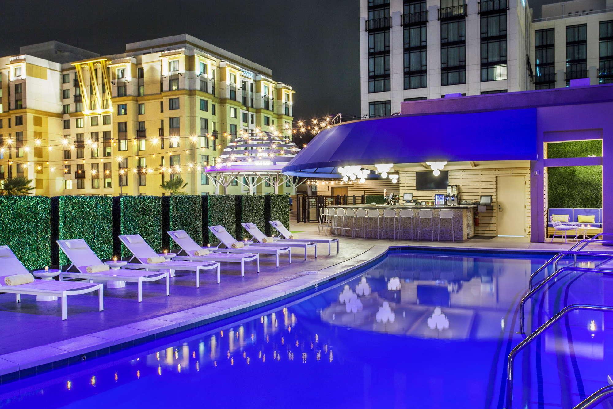 Hotel Solamar Expert Review Fodor S Travel