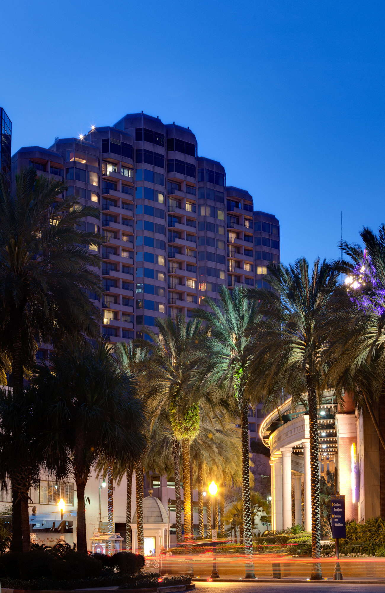 Windsor Court Hotel Expert Review Fodor S Travel
