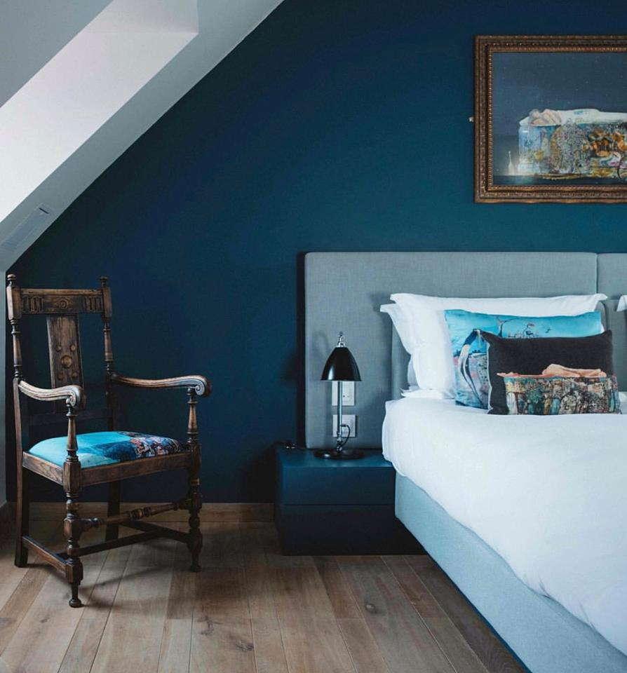 Radisson Collection Hotel Royal Mile Edinburgh Expert Review