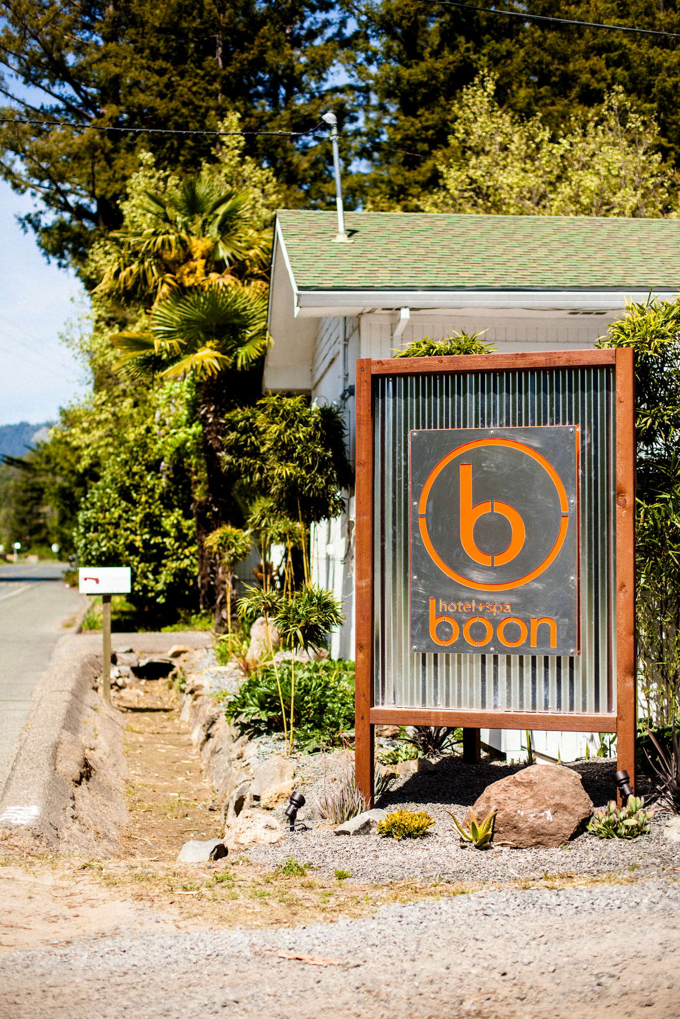 boon hotel+spa Expert Review | Fodor's Travel