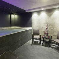 The 7 Best Denver Hotels With Spas