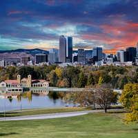 The Best Kid Friendly Hotels in Denver