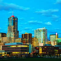 The 6 Best Hotels in Downtown Denver