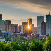 The 4 Best Bed and Breakfasts in Denver