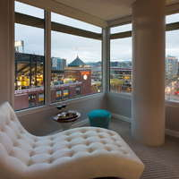 The Best San Francisco Hotels for Living Like a Local