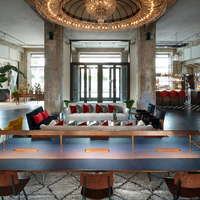 7 Berlin Hotels Millennials Love