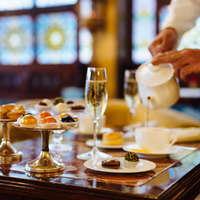 Buon Appetito: The 5 Best Hotel Restaurants in Venice