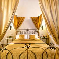 The 8 Best Bargain Hotels in Venice