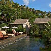 The 6 Best Adults-Only Hotels in St. Lucia