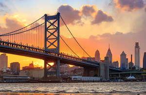 The Very Best Bargain Hotels in Philadelphia