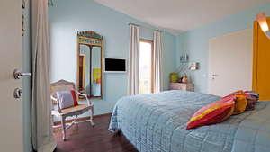 The Best Bargain Hotels in Vienna