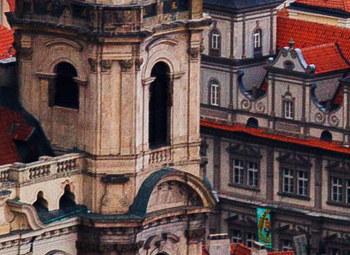 Aria hotel expert review fodor s travel for Domus hotel prague