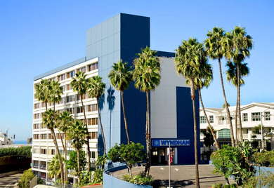 Wyndham Santa Monica at the Pier Expert Review   Fodor's Travel