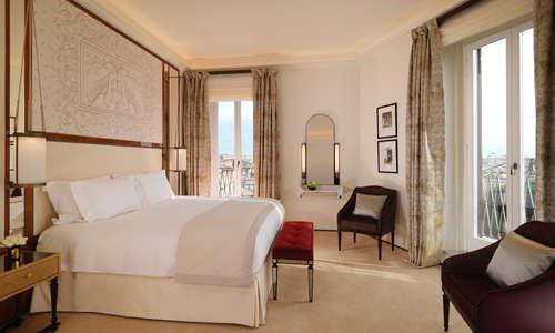 Hotel Eden Expert Review Fodor S Travel