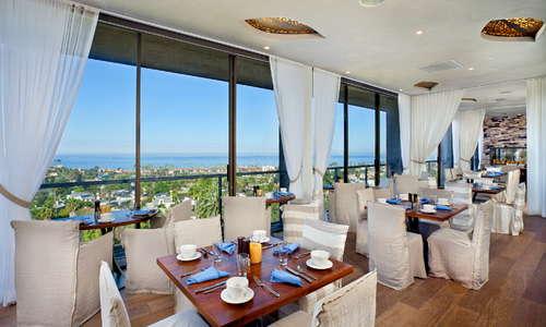Hotel La Jolla, Curio Collection by Hilton Cusp