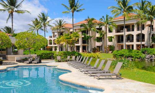 Aston Shores at Waikoloa More information: https://www.aquaaston.com/hotels/aston-shores-at-waikoloa  Inquiries: aqua-aston@quinn.pr