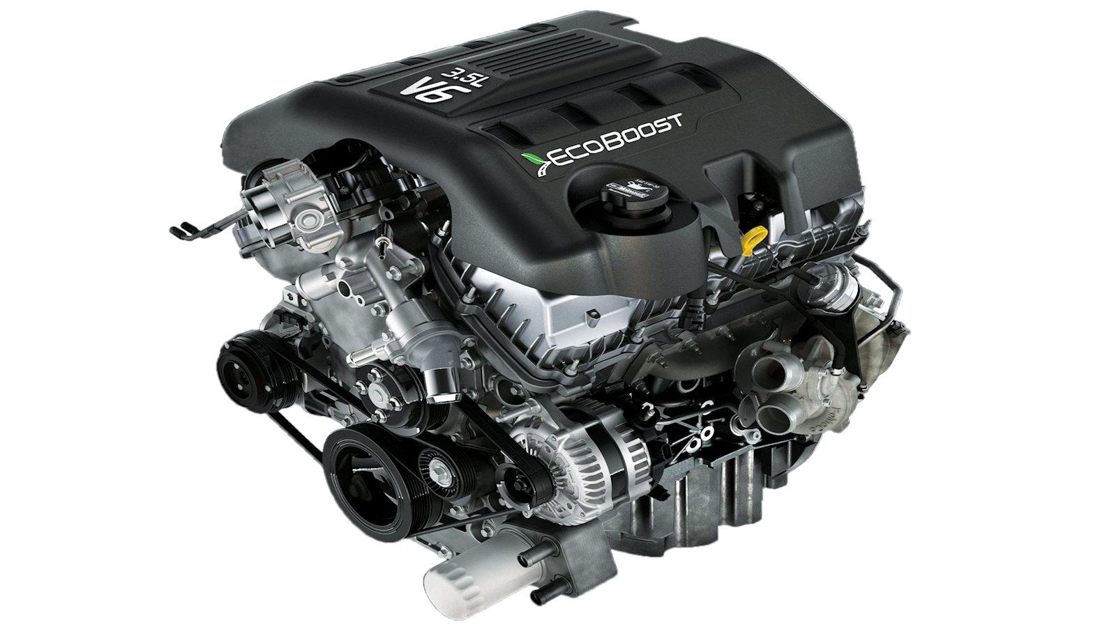 Gas or Diesel? Turbo?