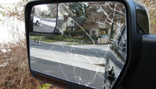 Ford F150 Replace Door Window Glass How To Ford Trucks