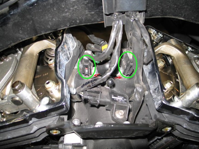 harley davidson softail engine performance diagnostic