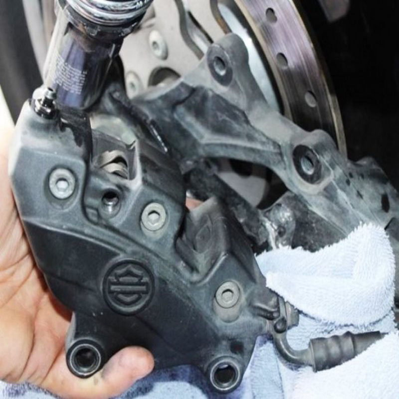 Harley Davidson Touring How to Replace Twin Cam Drive Belt | Hdforums