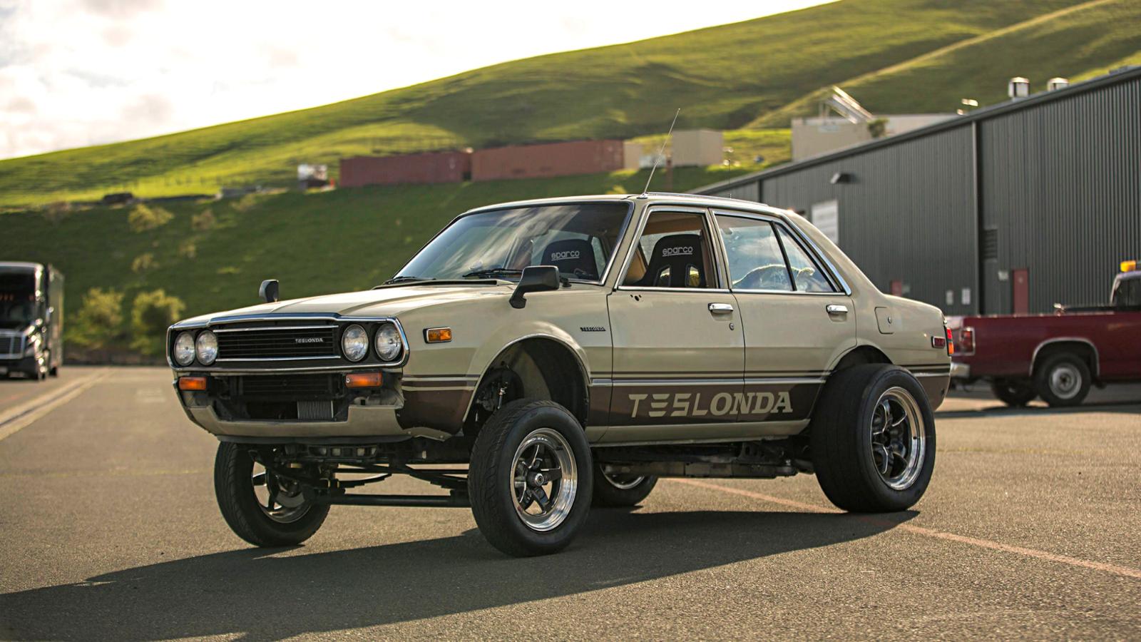Kelebihan Kekurangan Honda Accord 1981 Murah Berkualitas