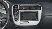Pm as well Hqdefault together with D Accord Driver Seatbelt Buckle Replacement Sv B also V Px Disable A Seat Belt Alarm Step Version moreover Hqdefault. on 2000 honda accord alarm disable