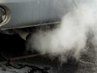 Signs Of A Blown Head Gasket >> Honda Civic Why is Car Losing Coolant   Honda-tech