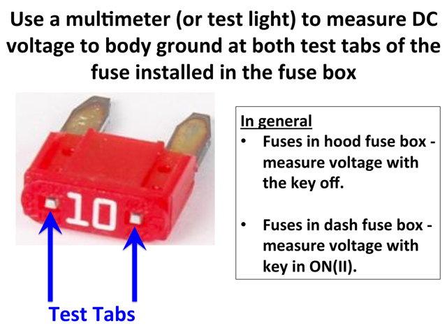 Fuses1 39020 honda civic del sol fuse box diagrams honda tech Under Hood Fuse Box Diagram at gsmx.co