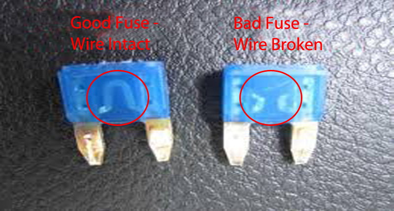 Feb 20 Cruise Control 01 40232 honda civic why is cruise control not working honda tech how to fix a broken wire car fuse box at fashall.co