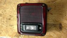 jeep wrangler jk 2007 to present how to install backup camera jk forum. Black Bedroom Furniture Sets. Home Design Ideas