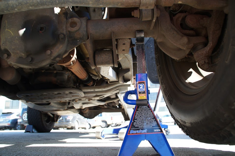 Jeep Wrangler Jk 2007 To Present How Replace Egr Valve Jkforumrhjkforum: 2007 Jeep Jk Egr Valve Location At Elf-jo.com