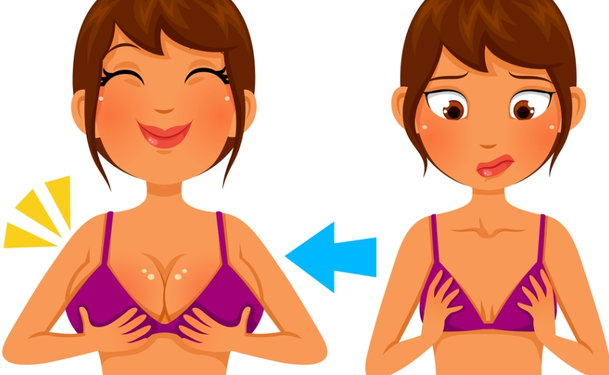 Breast Augmentation Checklist Know What To Do And When
