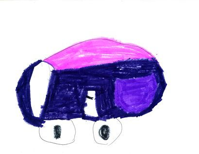 2018 Honda Odyssey sketch 2