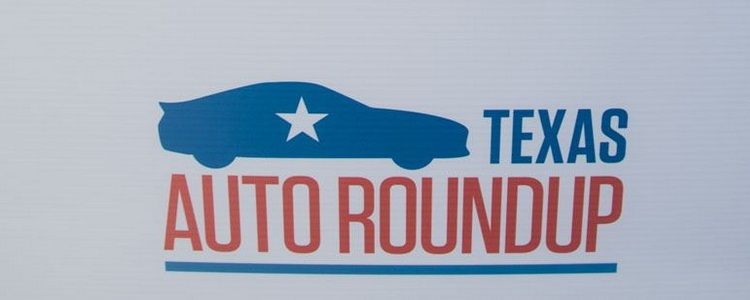 Lexus and Chrysler Take Top 2018 Texas Auto Roundup Honors