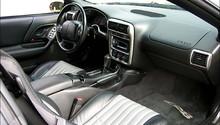 Chevrolet Camaro 2010 to 2014 Car Stereo Sound Diagnostic
