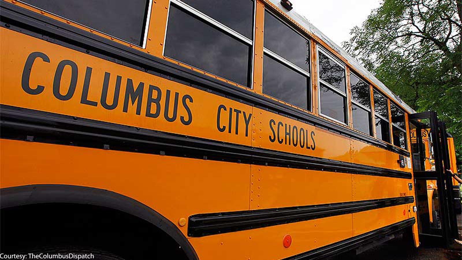 Charter School Swindle