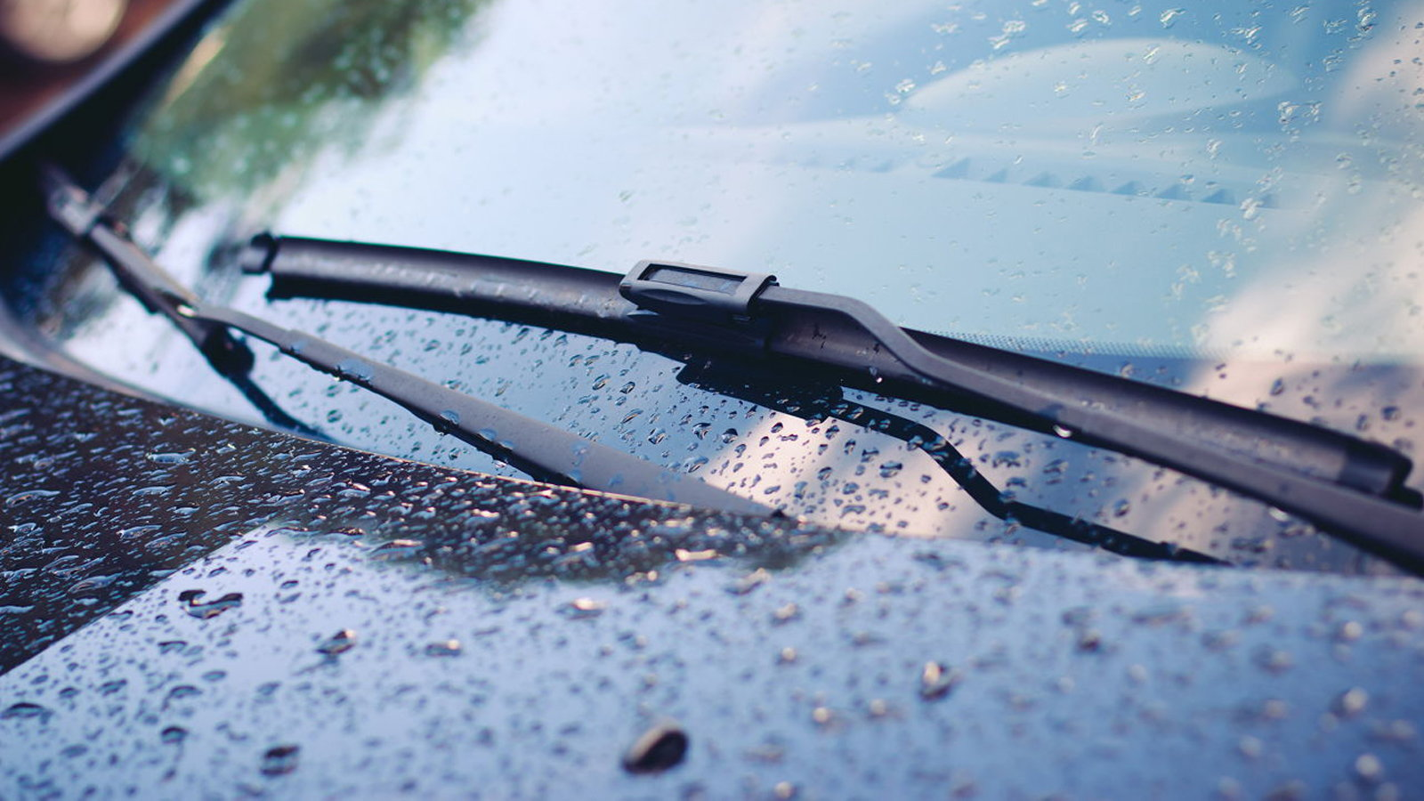 Car Care Tips for the Summer