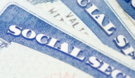 Social Security: Checking Your Earnings and Benefits